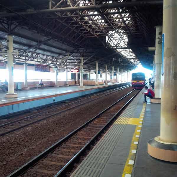 Cikini-Station-IMG_20160120_132830