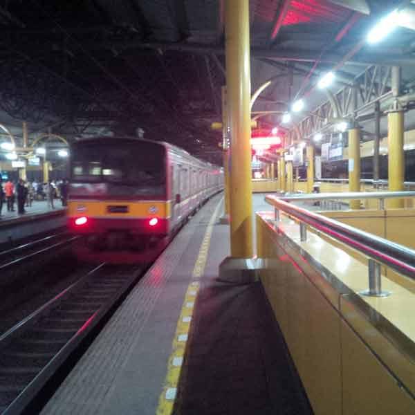 Gondangdia-Station-IMG_20160112_185705