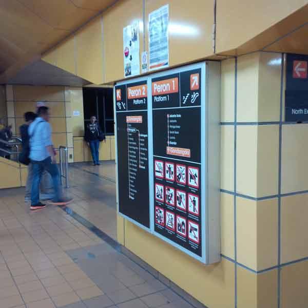 Gondangdia-Station-IMG_20160112_185803