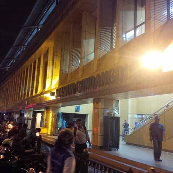 Gondangdia-Station-IMG_20160112_190218
