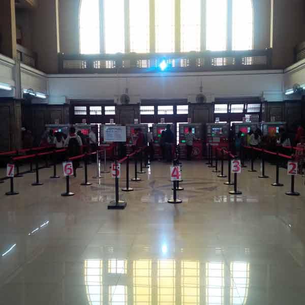 Jakarta-Kota-Station-IMG_20160129_115629