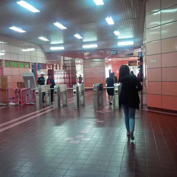 Jayakarta-Station-IMG_20160129_104510