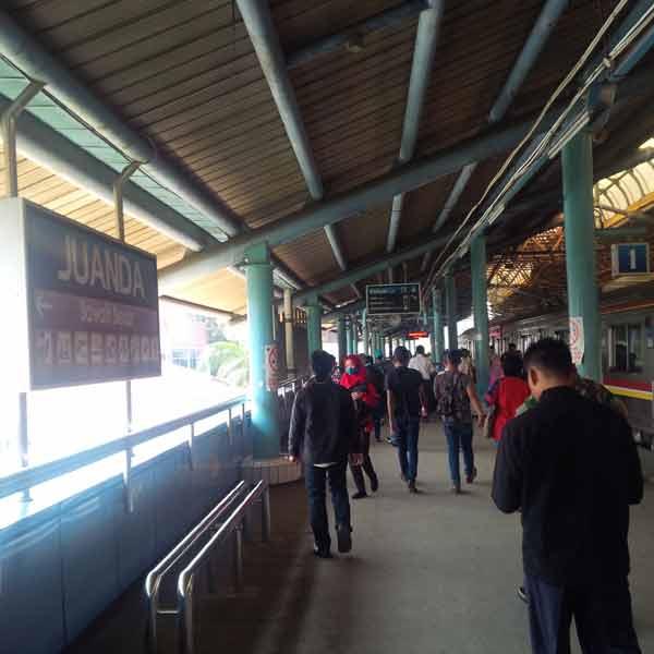 Juanda-Station-IMG_20160129_095318