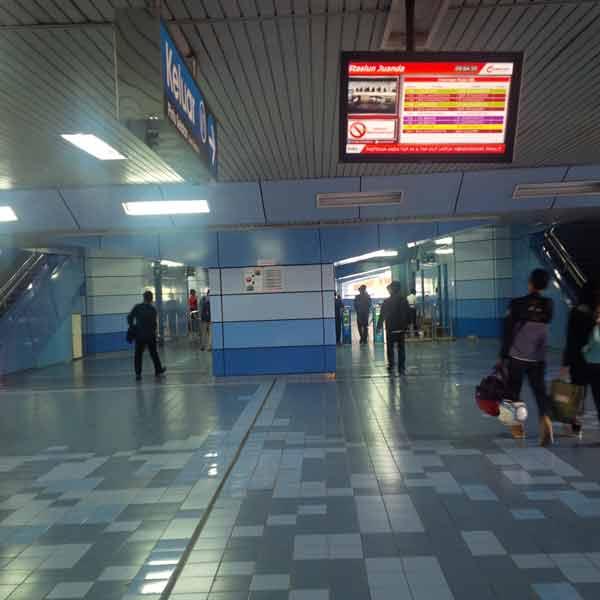 Juanda-Station-IMG_20160129_095435