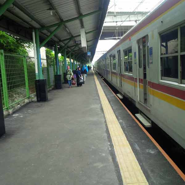 Jurangmangu-Station-IMG_20160203_143105
