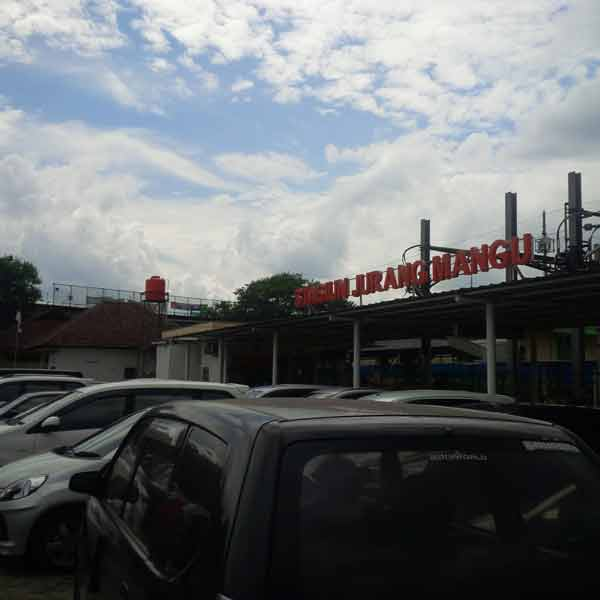 Jurangmangu-Station-IMG_20160203_143615