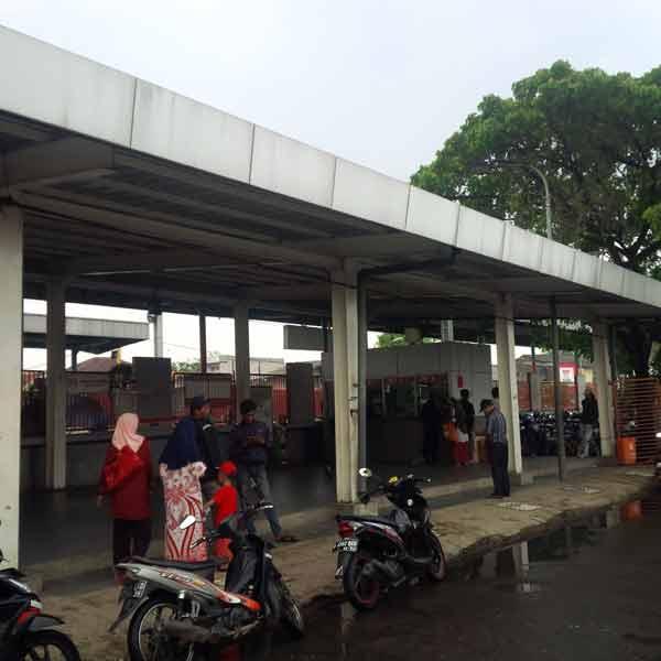 Kalideres-Station-IMG_20160105_124735