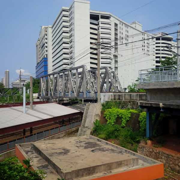Kampung_Bandan_IMG_20160312_142450