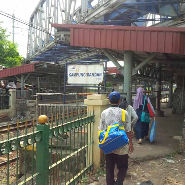Kampung_Bandan_IMG_20160312_143057