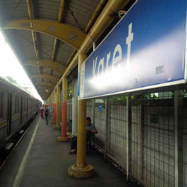 Karet-Station-IMG_20160115_090912