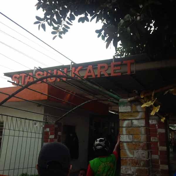 Karet-Station-IMG_20160115_091125
