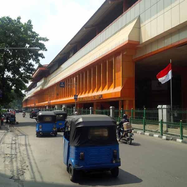 Mangga-Besar-Station-IMG_20160129_103059