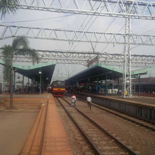 Manggarai-Station-IMG_20160127_092617