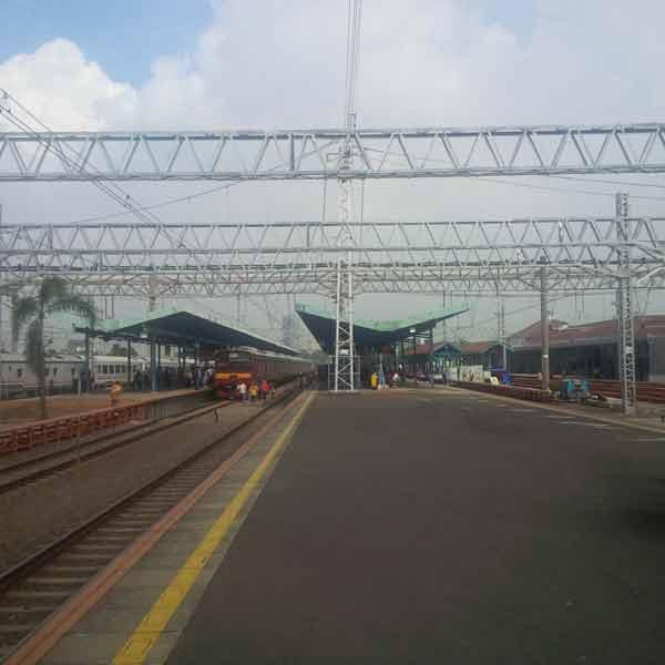 Manggarai-Station-IMG_20160127_092728