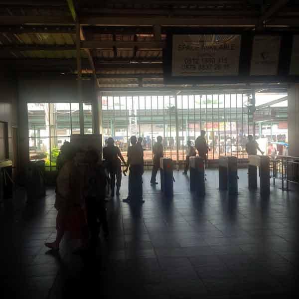 Manggarai-Station-IMG_20160127_093015