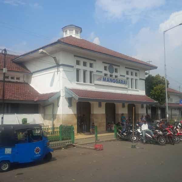 Manggarai-Station-IMG_20160127_093427