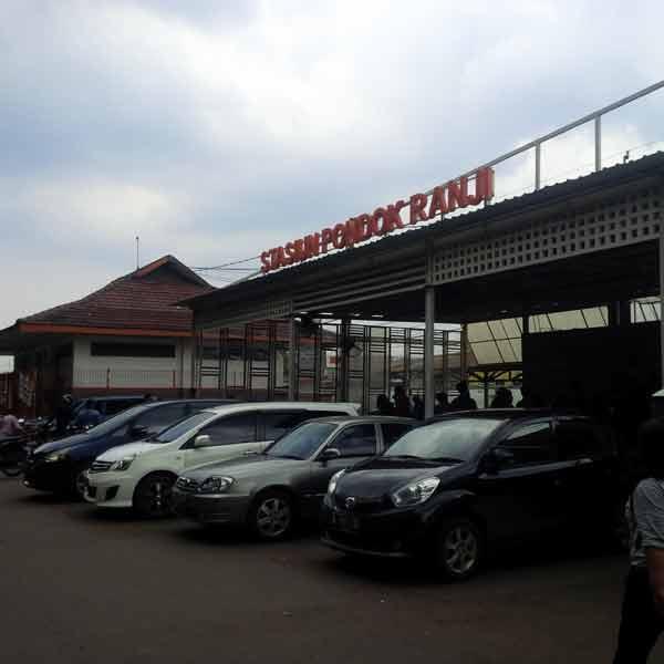 Pondok-Ranji-Station-IMG_20160203_141931