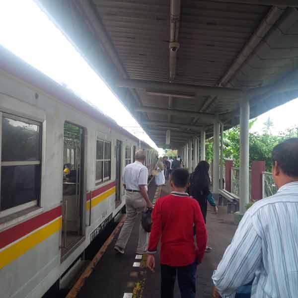 Poris-Station-IMG_20160105_132330