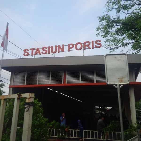 Poris-Station-IMG_20160105_132605
