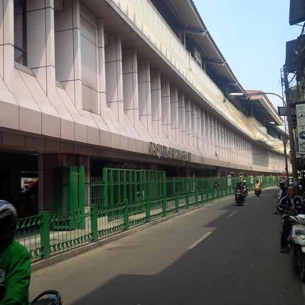 Sawah-Besar-Station-IMG_20160129_101524