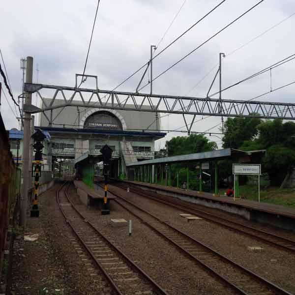 Serpong-Station-IMG_20160131_142112