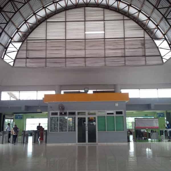 Serpong-Station-IMG_20160131_142431