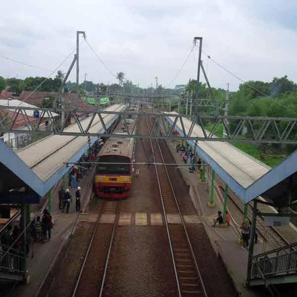 Serpong-Station-IMG_20160131_143231