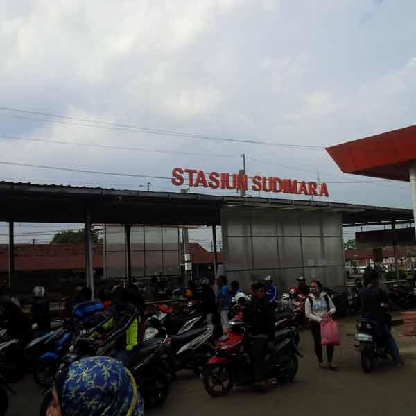 Sudimara-Station-IMG_20160203_150048