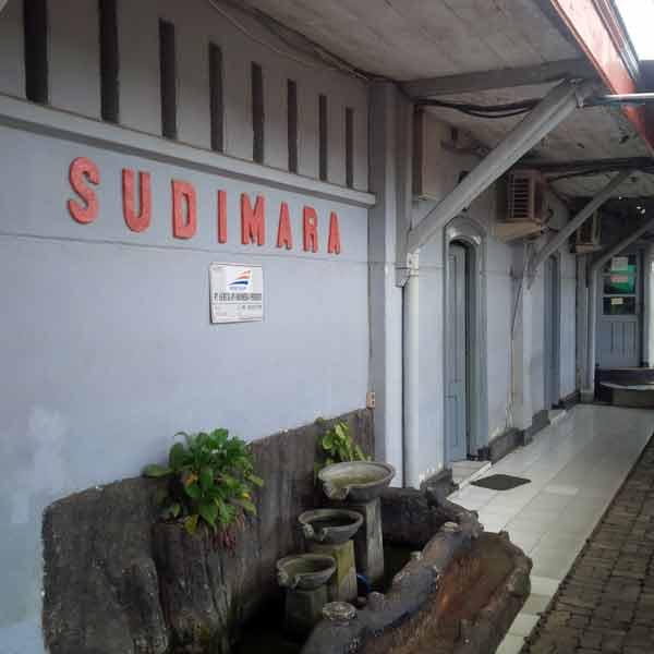 Sudimara-Station-IMG_20160203_150949
