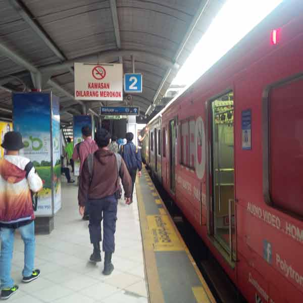Sudirman-Station-IMG_20160106_085338
