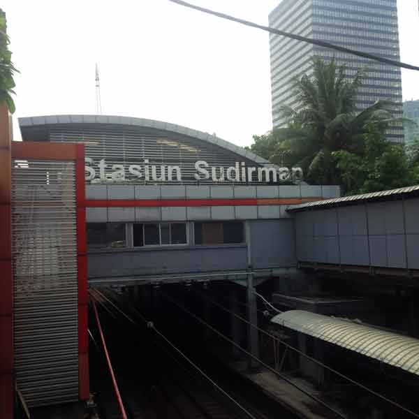 Sudirman-Station-IMG_20160106_085556