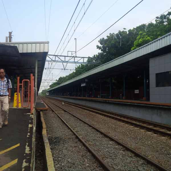 Batu-Ceper-Station-IMG_20160105_135549