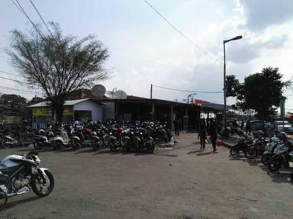 Bekasi_station_IMG_20160704_145350
