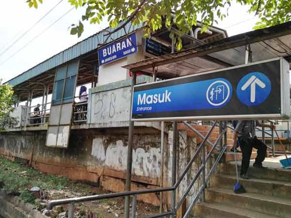 Buaran_Station_IMG_20160704_135832