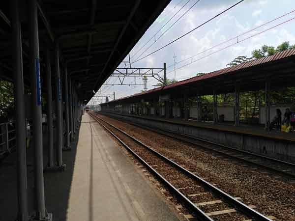 Buaran_Station_IMG_20160704_135919