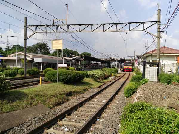 Cakung_Station_IMG_20160704_141911