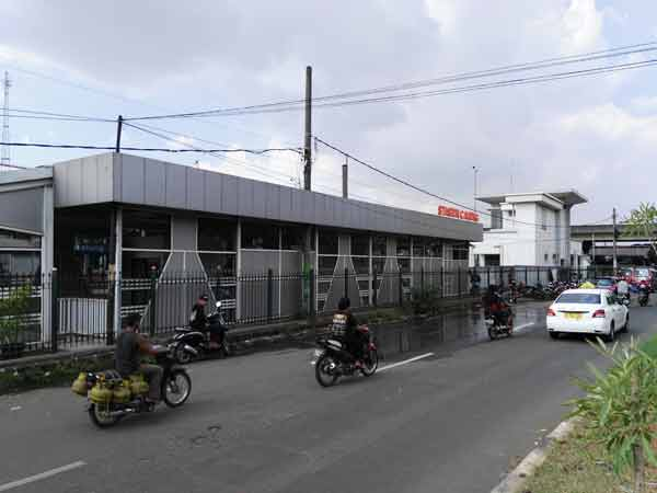 Cakung_Station_IMG_20160704_142006
