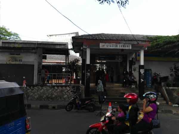 Cawang_Station_IMG_20160708_151231