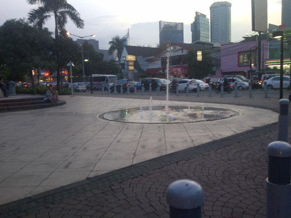 Taman-Menteng-Jakarta