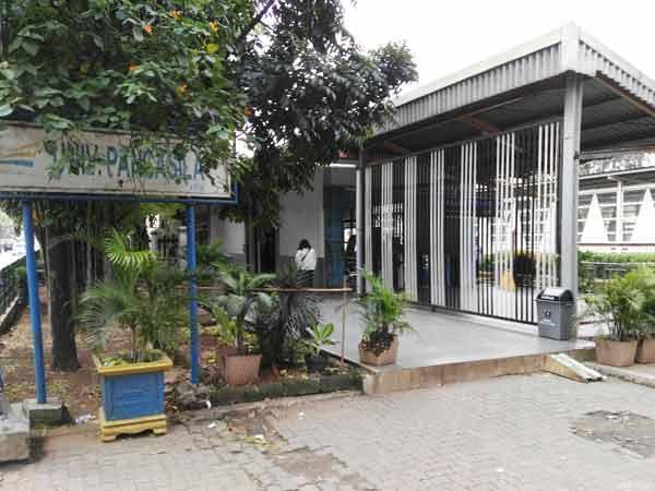 Universitas_Pancasila_Station_IMG_20160707_132526