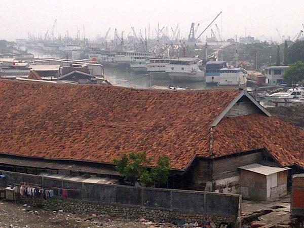 Pelabuhan-Sunda-Kelapa
