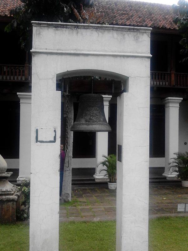 Gedung-Arsip-Nasional-Lonceng