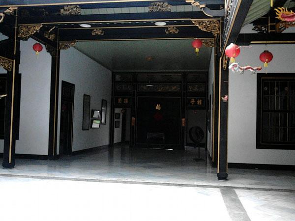 Inside-Gedung-Candra-Naya