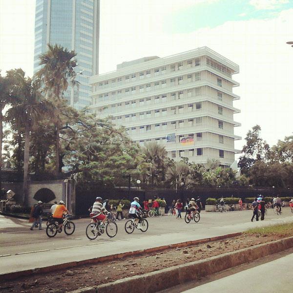 kedutaan-besar-jerman