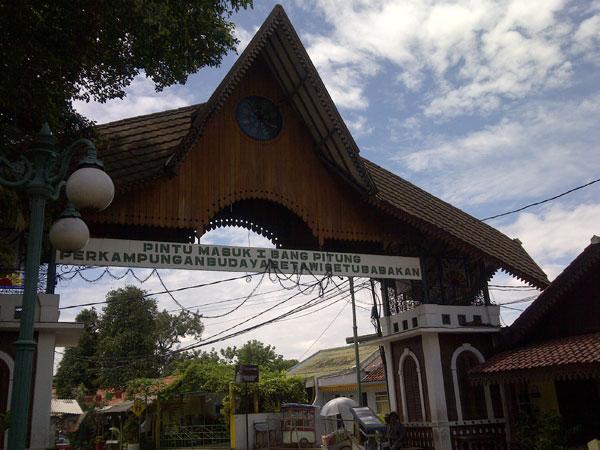 kampung-betawi-setu-babakan