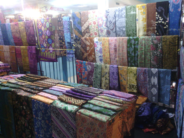 batik-thamrin-city