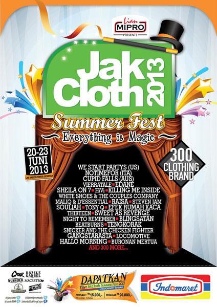 jakcloth-festival