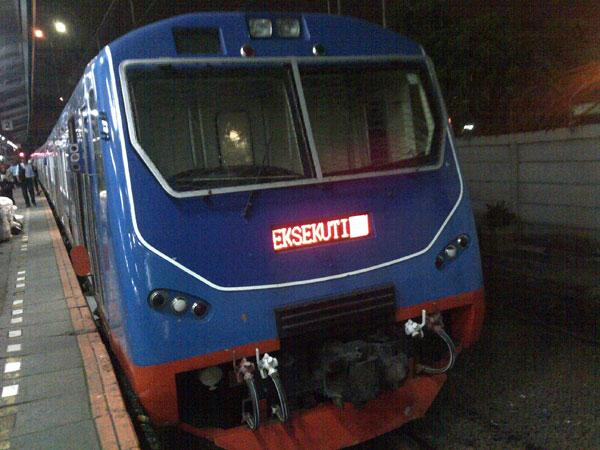 KRL-Joko-Lelono-3