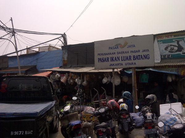 pasar-ikan-luar-batang
