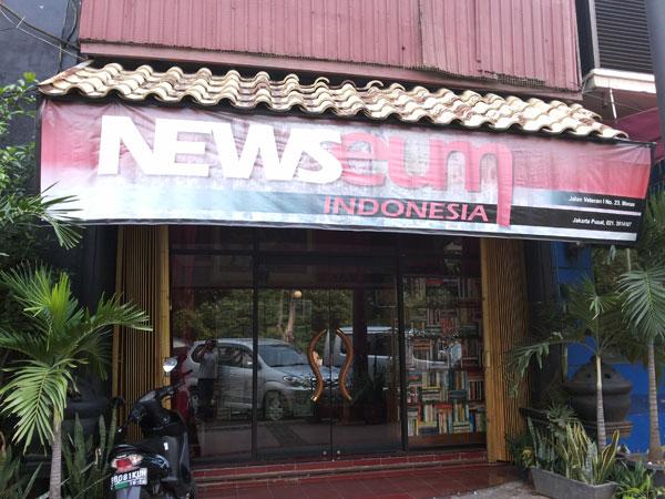newseum-cafe-jakarta